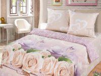 постельное белье артпостель рисунок гармония