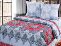постельное белье артпостель рисунок итальянский шелк