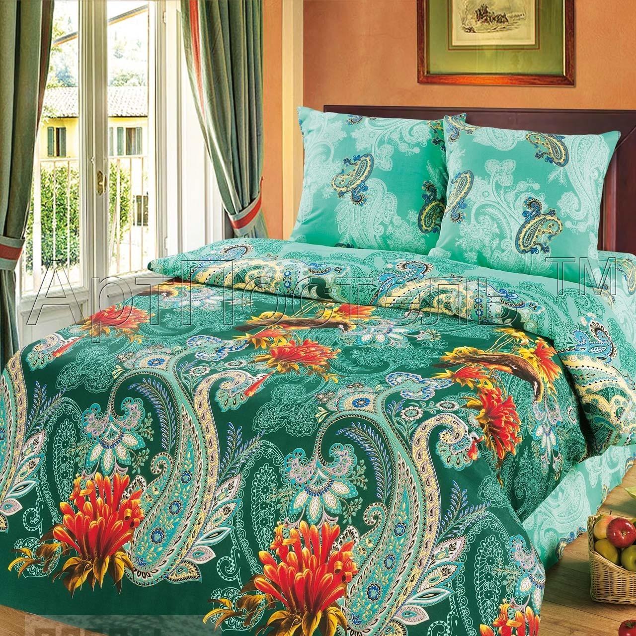 Сравнить цены и купить подарок постельное белье сатин подарок, постельное, белье, сатин