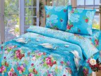 постельное белье артпостель рисунок лебединое озеро