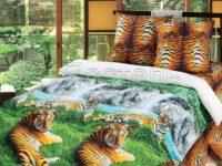 постельное белье артпостель рисунок волшебная долина