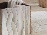 полотенце махровое каригуз классик цвет экру