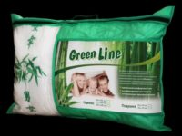 podushka-verossa-green-line-bambuk-upakovka