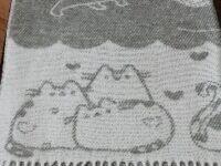 pled-vladi-valencia-koty